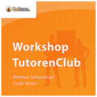 Workshop TutorenClub