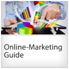 Online-Marketing Guide